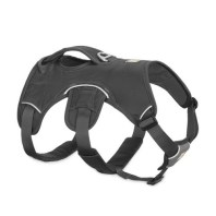 ruffwear-web-master-Twilight-Gray