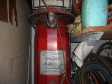 DSCN0999
